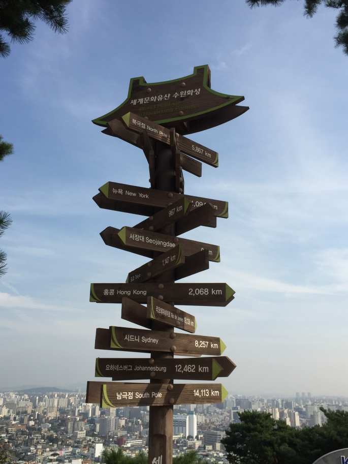 Living abroad: Is it the right decision for you? Where will you go?
